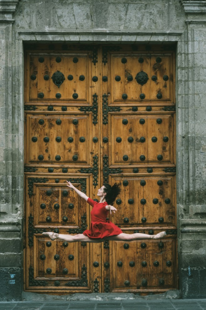 baleriny-na-ulicah-28-2-660x990