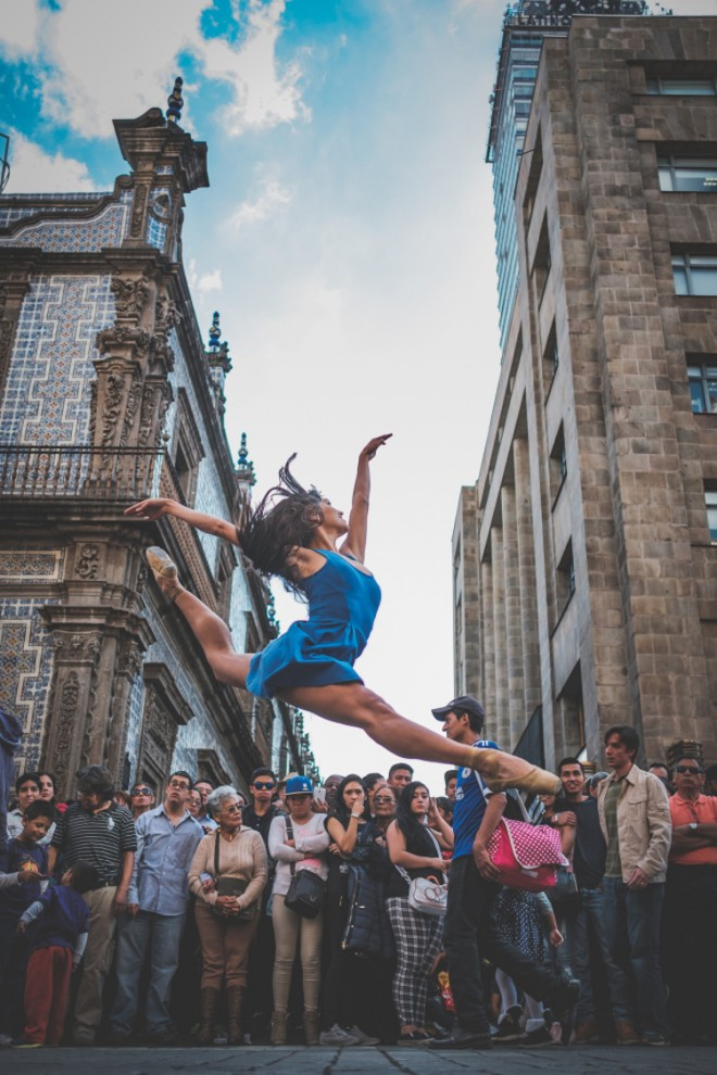 baleriny-na-ulicah-28-3-660x990