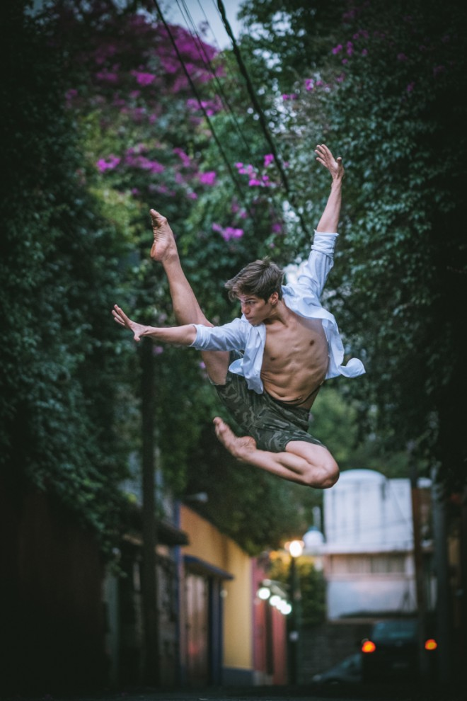 baleriny-na-ulicah-28-7-660x990
