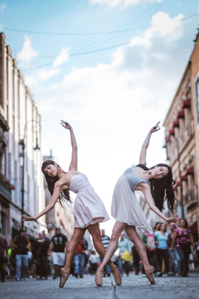 baleriny-na-ulicah-28-9-660x990