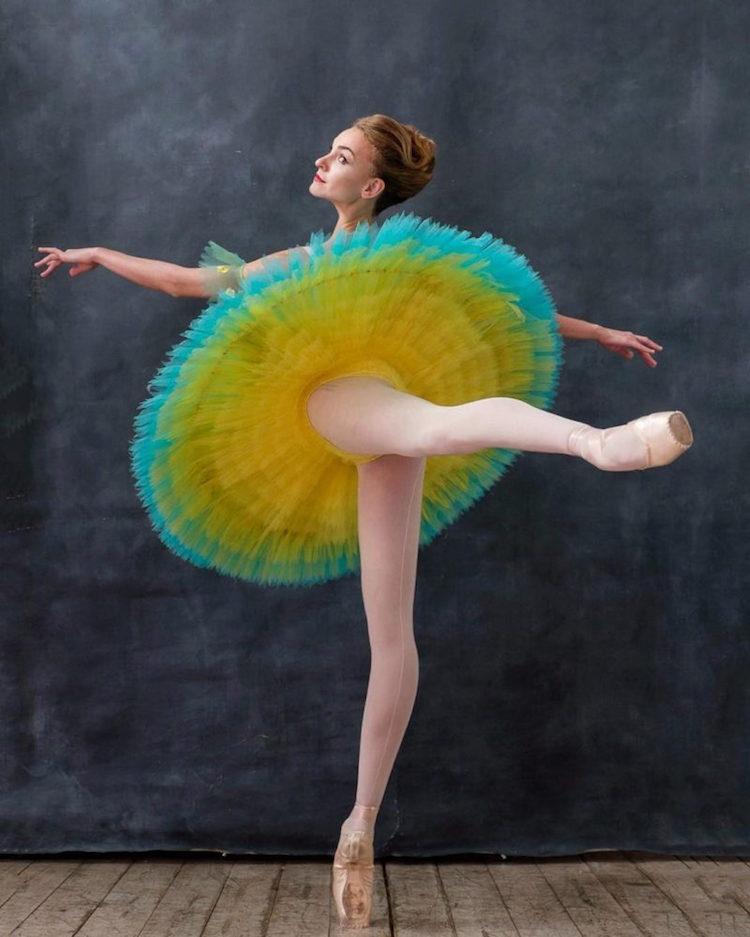 balet-30-10