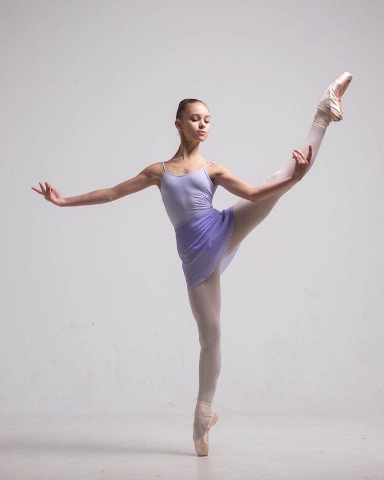 balet-30-4