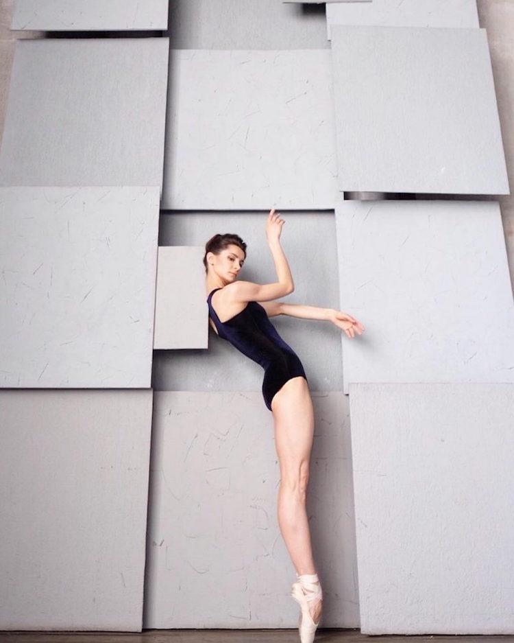 balet-30-9