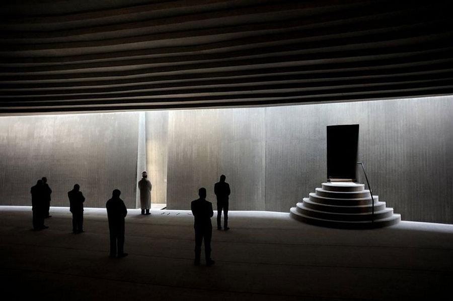 finalisti_fotokonkursa_The_Art_of_Building_10