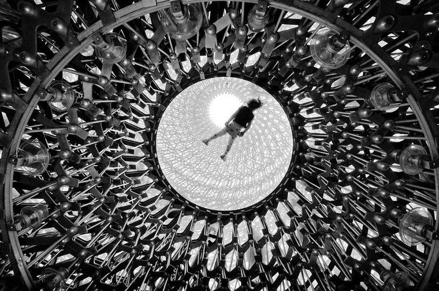 finalisti_fotokonkursa_The_Art_of_Building_14