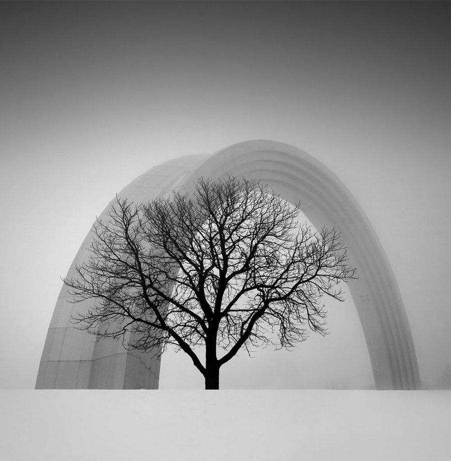 finalisti_fotokonkursa_The_Art_of_Building_7