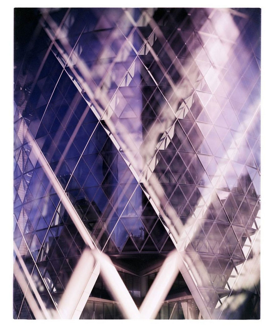 finalisti_fotokonkursa_The_Art_of_Building_8