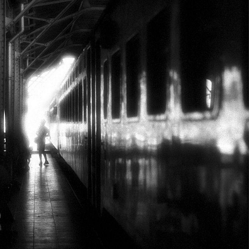 fotograf_khengki_koentzhoro_26