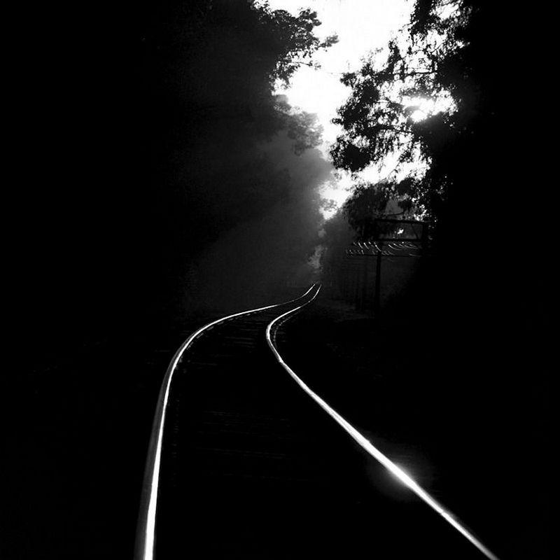 fotograf_khengki_koentzhoro_42