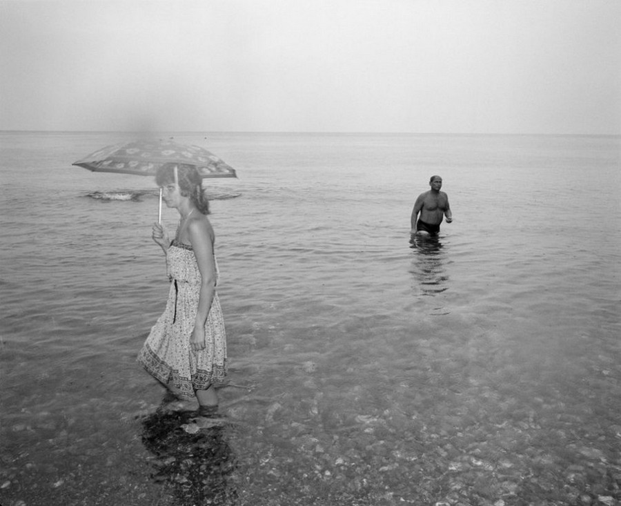 fotoproekt_khomo_sovetikus_karla_de_kejzera_16