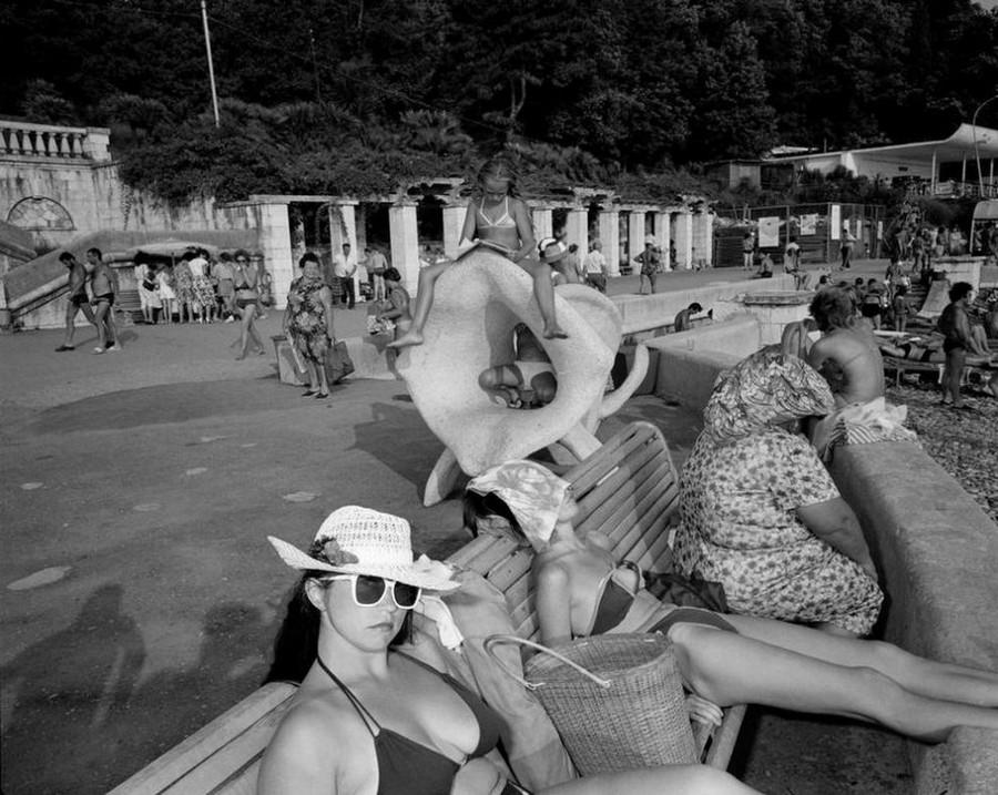 fotoproekt_khomo_sovetikus_karla_de_kejzera_4