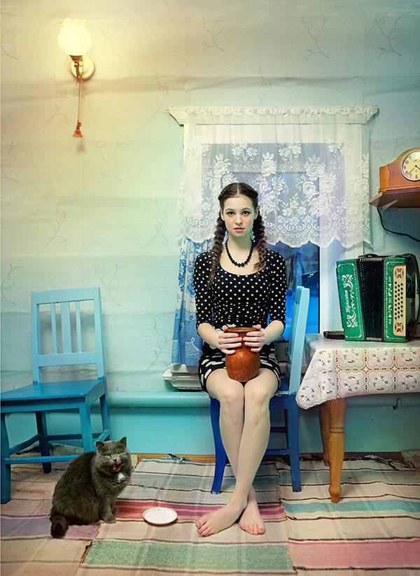 fotoproekt_o_krasote_slavyanskogo_folklora