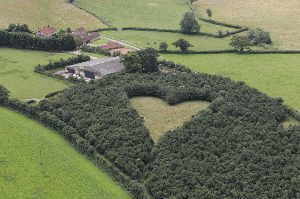 heart-shape-gloucestershire2