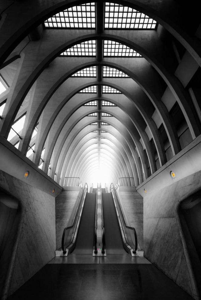 krasivaya-architektura-29-1-663x990