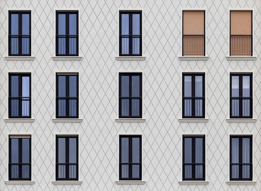 krasivaya-architektura-29-10