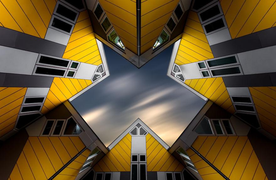 krasivaya-architektura-29-2