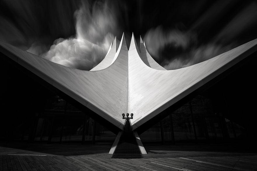 krasivaya-architektura-29-3