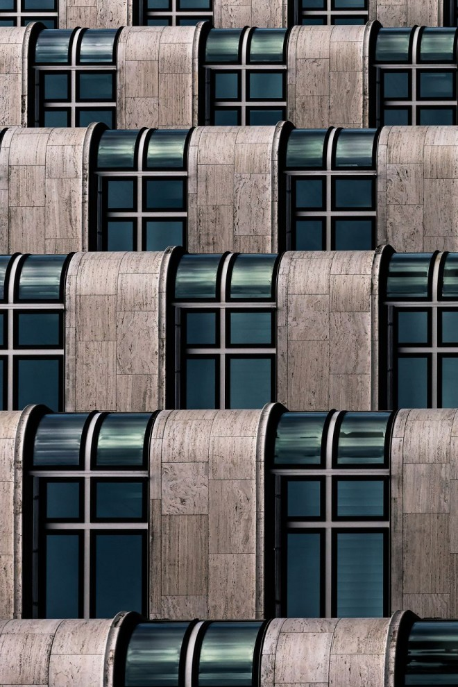 krasivaya-architektura-29-7-660x990