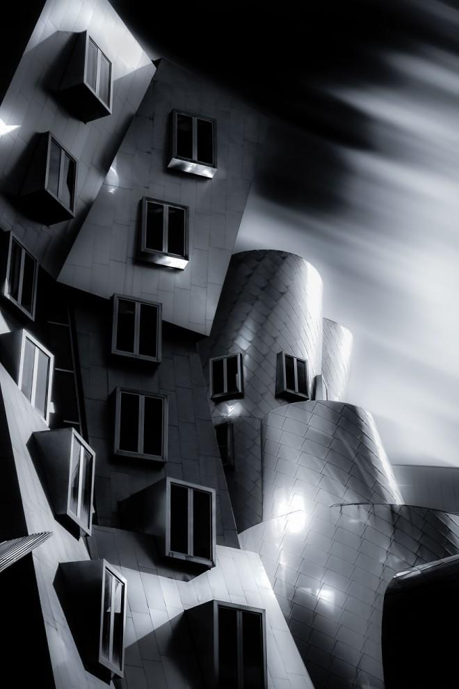 krasivaya-architektura-29-8-660x990