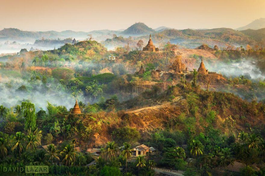 mjanma-26-1