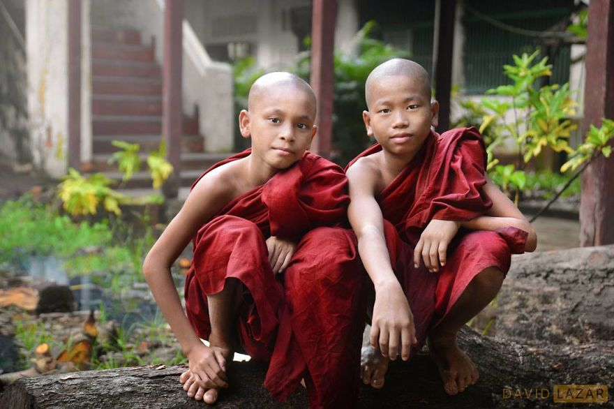 mjanma-26-10