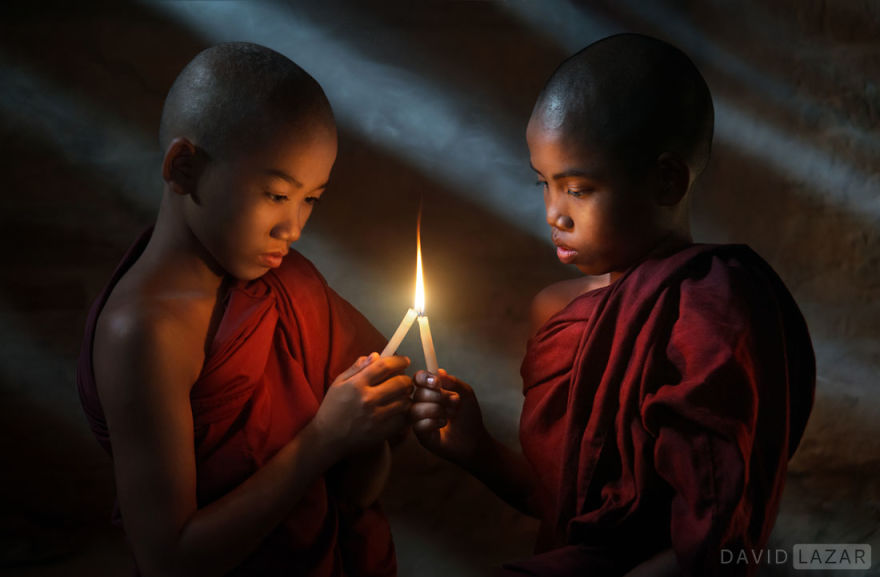 mjanma-26-5
