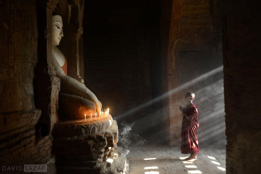 mjanma-26-8