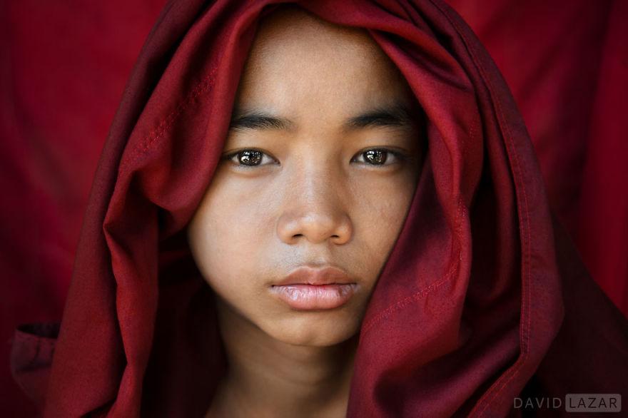 mjanma-26-9