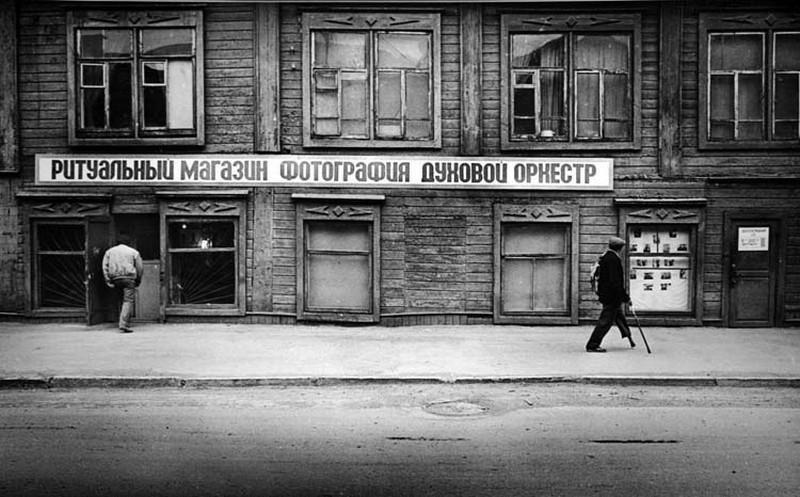 momenty_zhizni_fotograf_mark_shtejnbok_3
