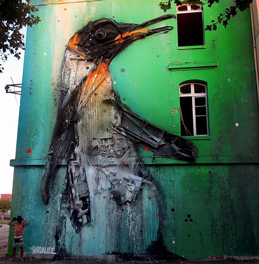 obrazy_zhivotnykh_iz_metalloloma_21
