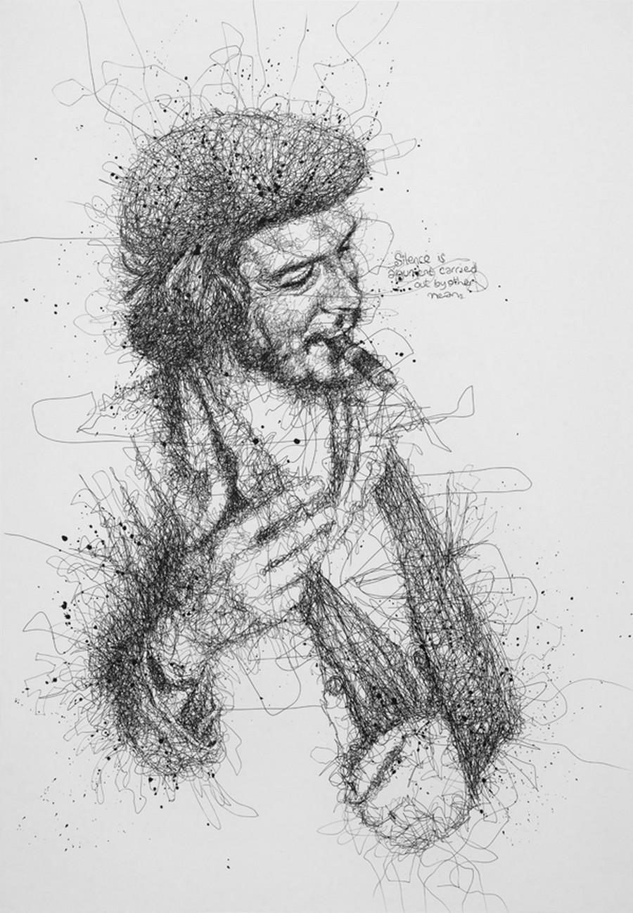 portrety_narisovannye_karakulyami_24