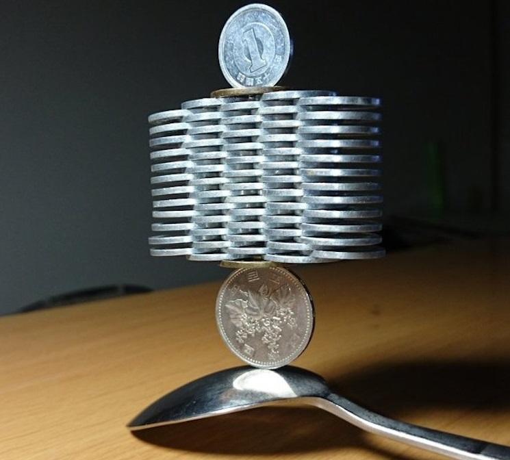 thumb-tani-coin-stacking-14