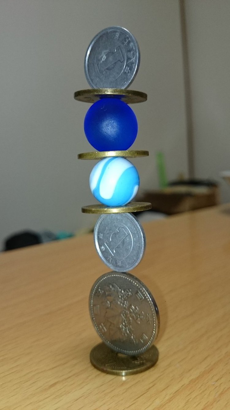 thumb-tani-coin-stacking-4