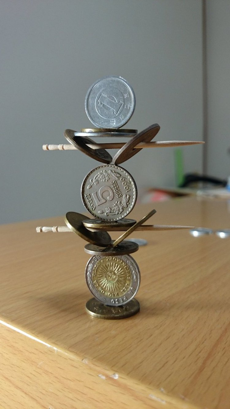 thumb-tani-coin-stacking-7