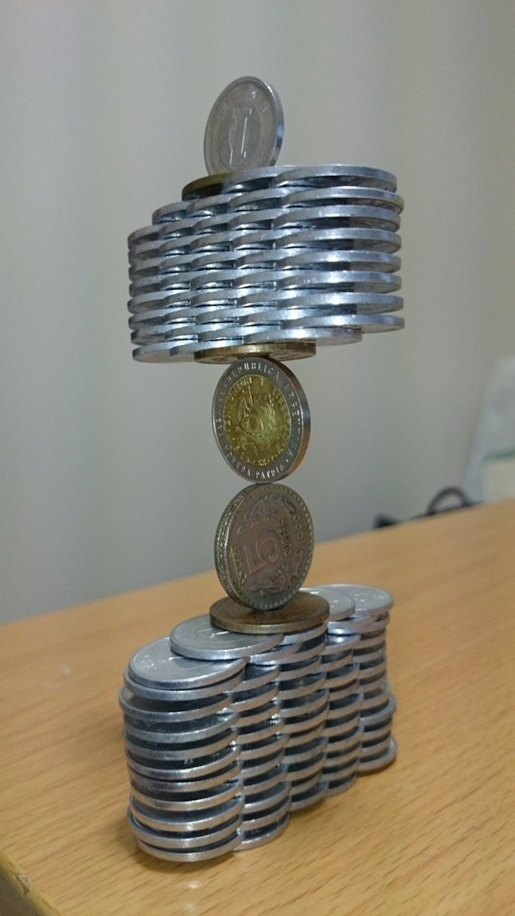 thumb-tani-coin-stacking-8