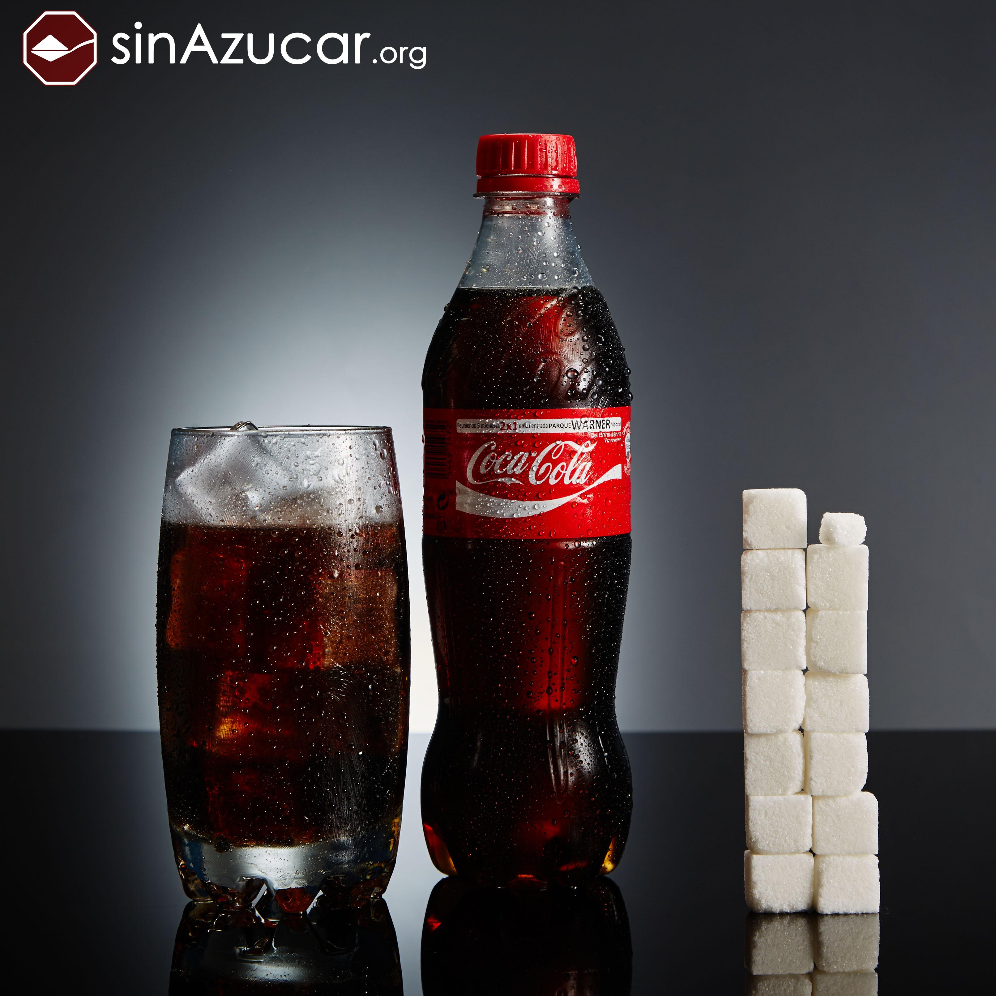 04_coca_cola