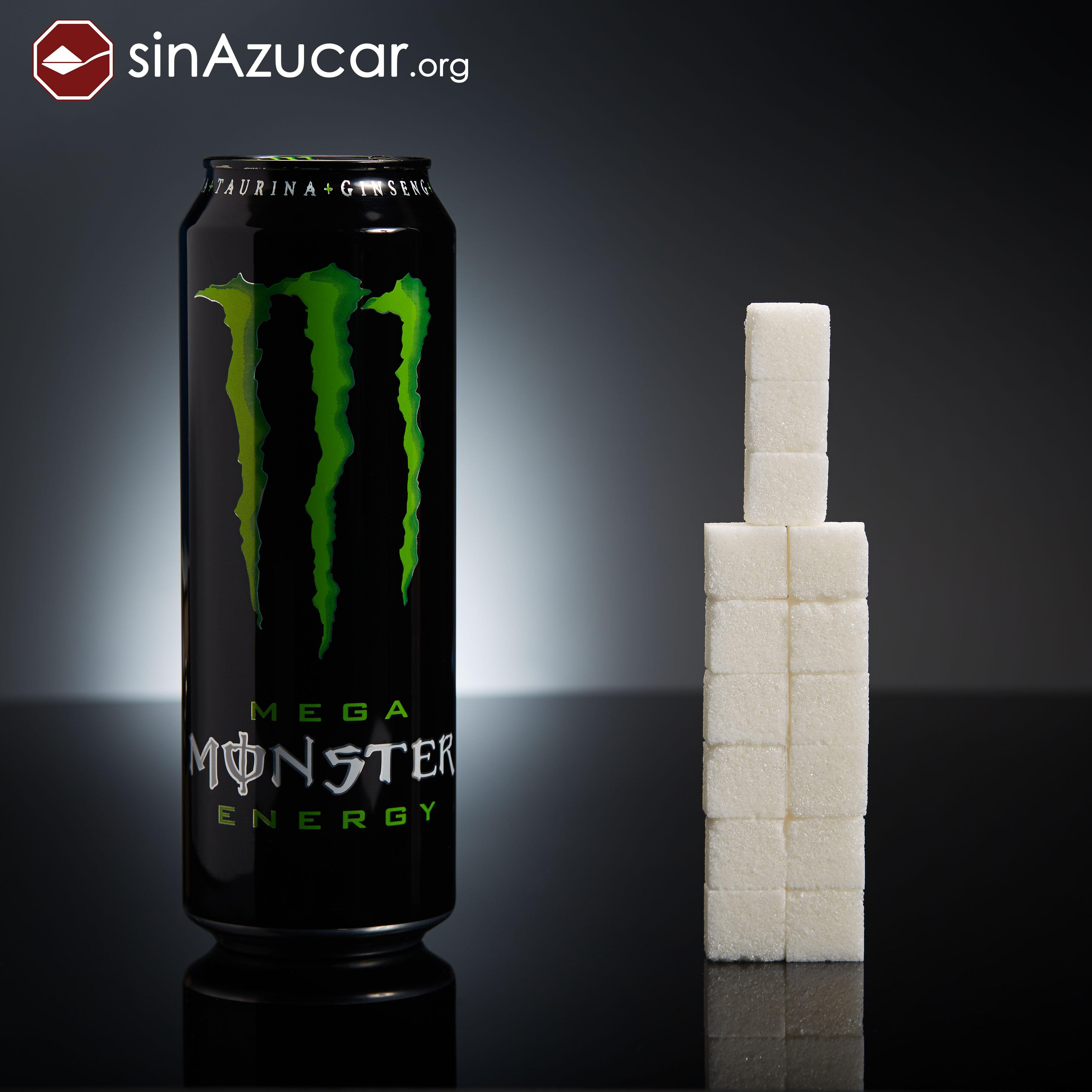 23_monster