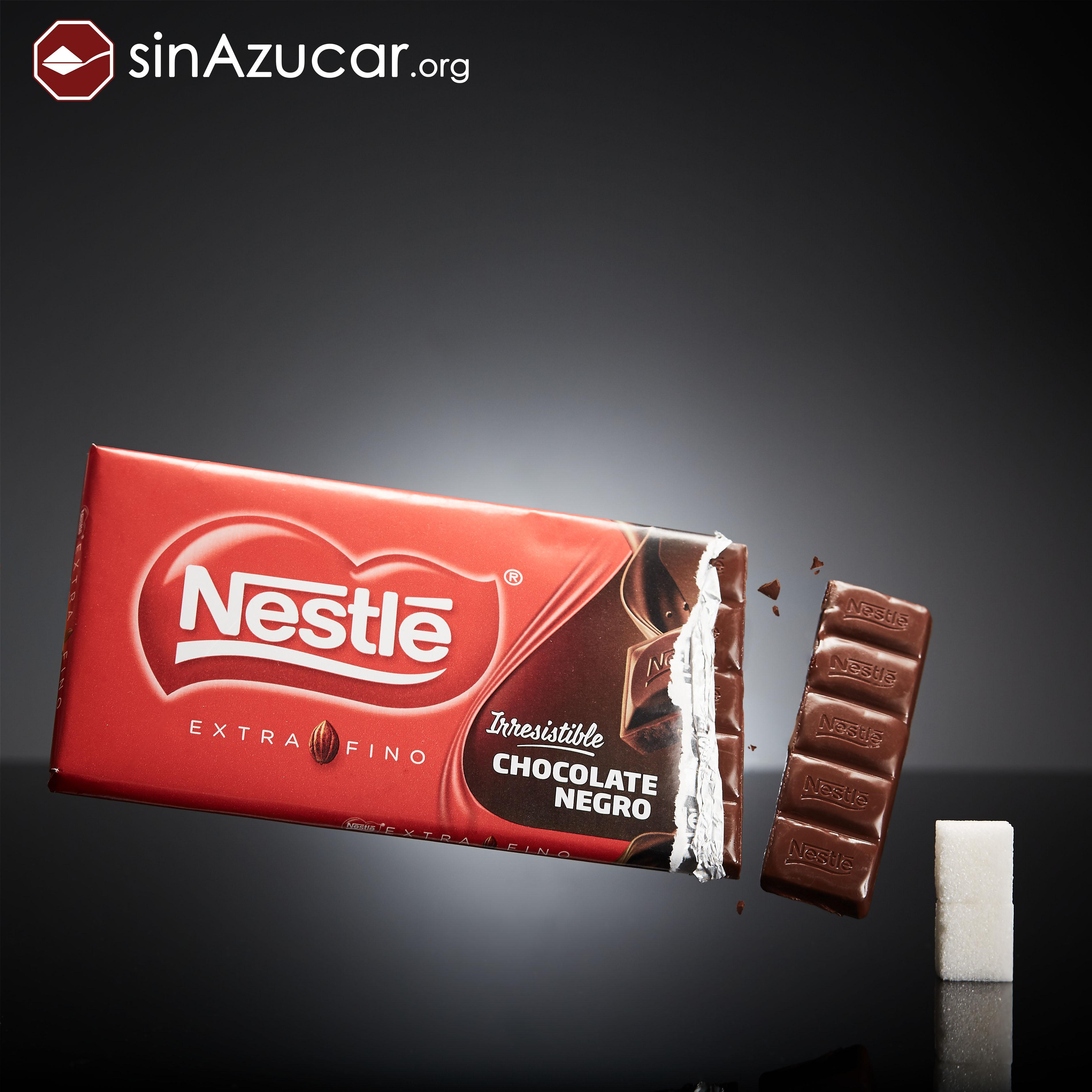 30_chocolate_nestle