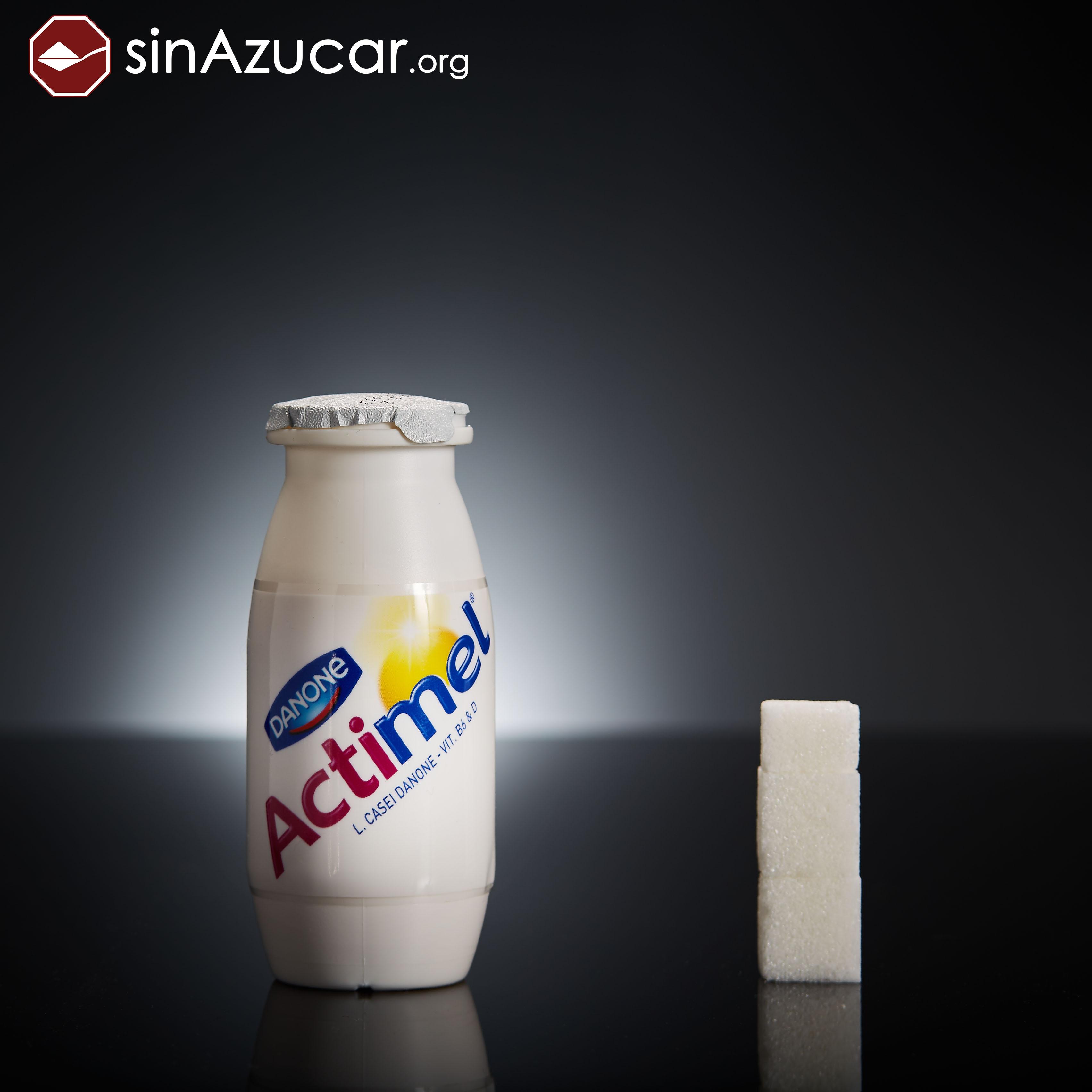 31_actimel