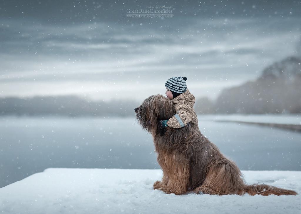 Fotograf-Endi-Seliverstov_1