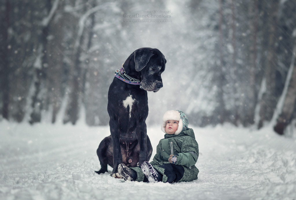 Fotograf-Endi-Seliverstov_10