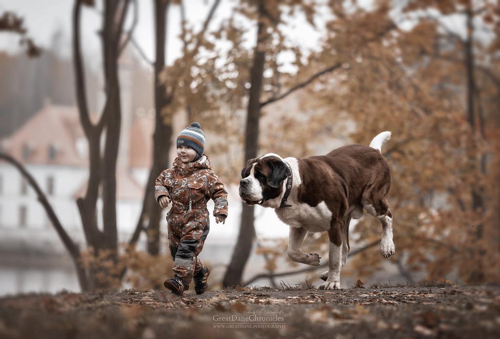 Fotograf-Endi-Seliverstov_12