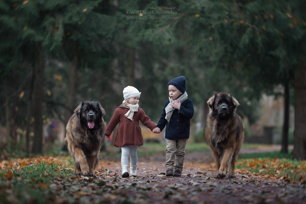 Fotograf-Endi-Seliverstov_16