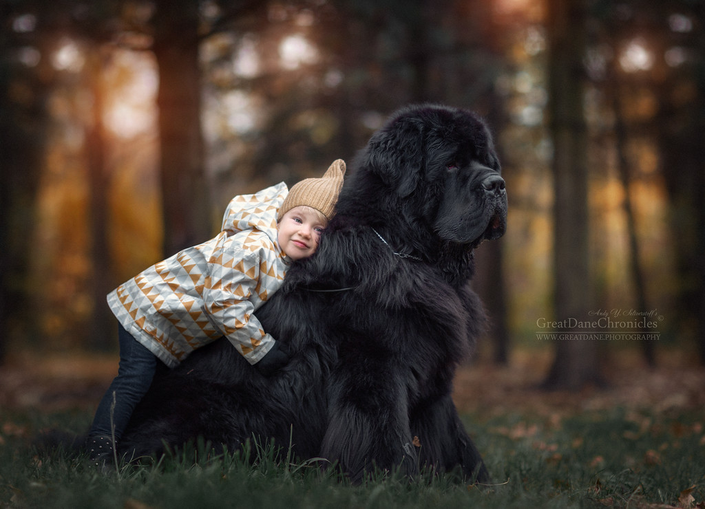 Fotograf-Endi-Seliverstov_17