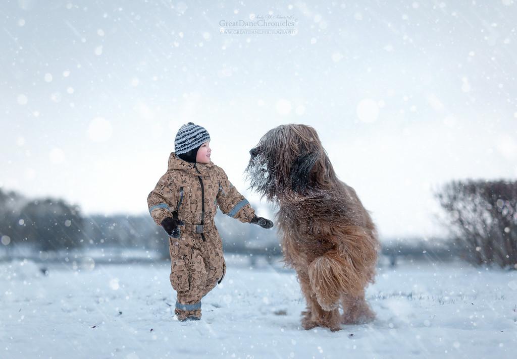 Fotograf-Endi-Seliverstov_2