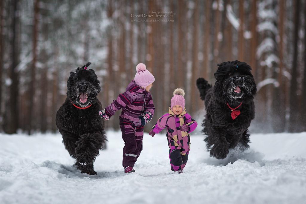Fotograf-Endi-Seliverstov_3