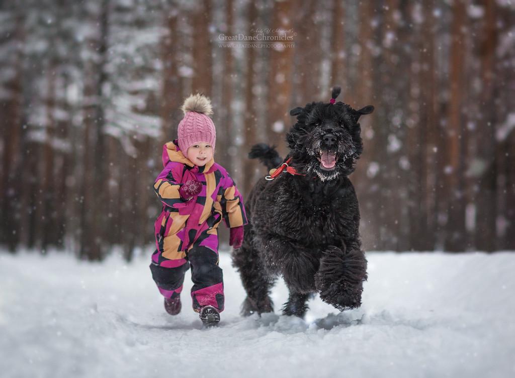 Fotograf-Endi-Seliverstov_4
