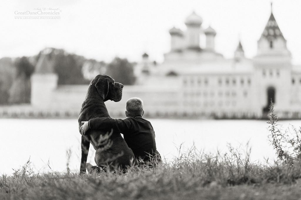 Fotograf-Endi-Seliverstov_5