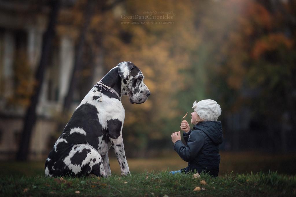 Fotograf-Endi-Seliverstov_8