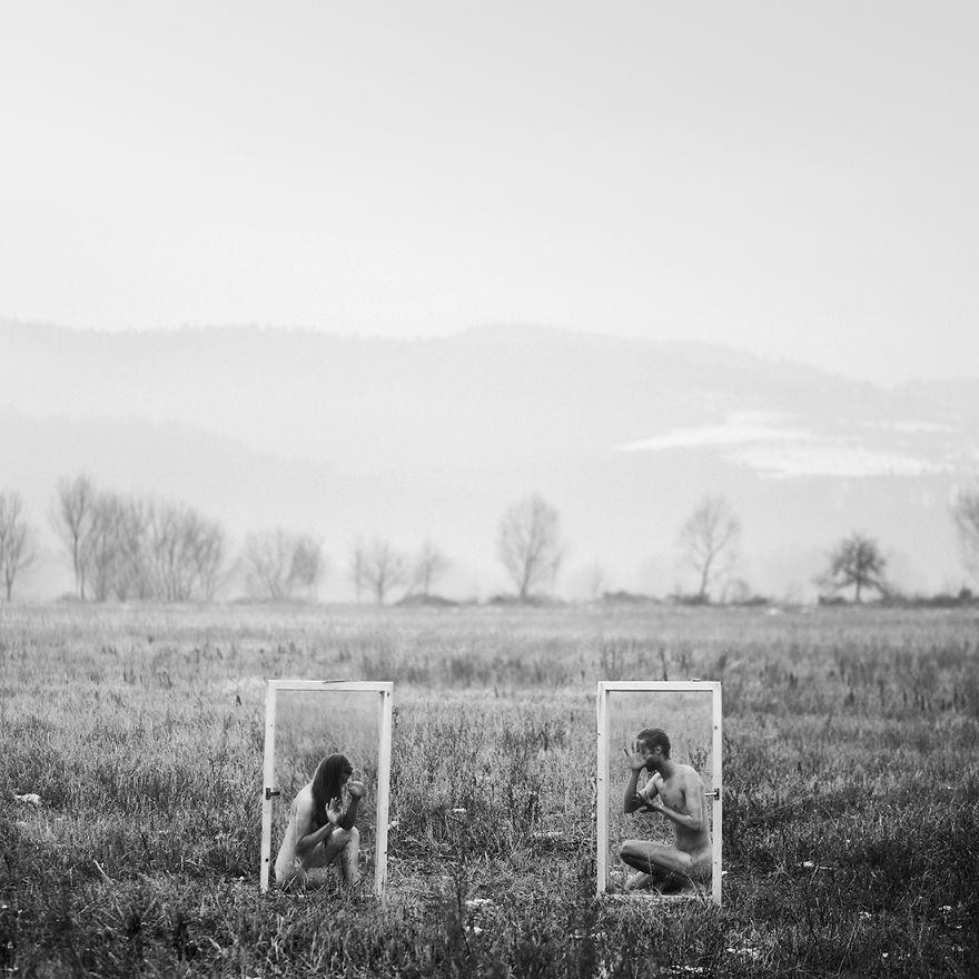 Fotograf-Mihal-Zagornatski_10
